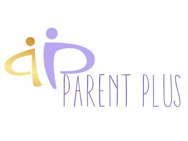 Free Online Parenting Support