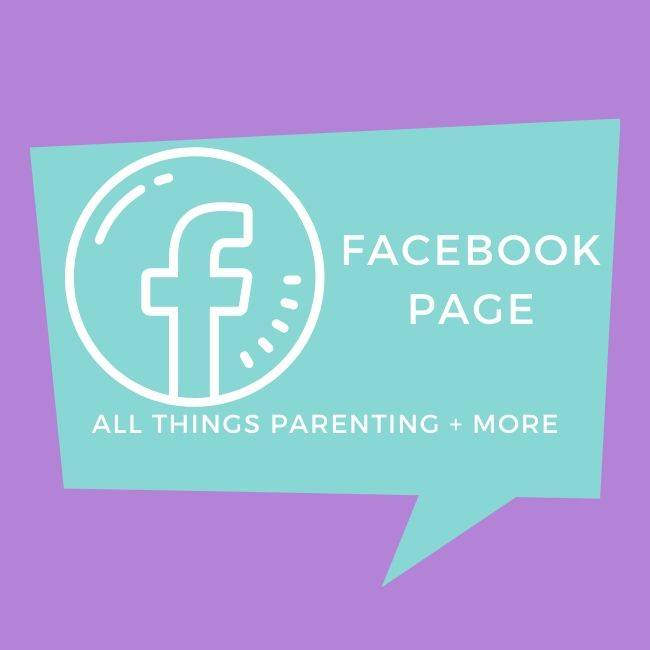 Parenting Free Online Courses