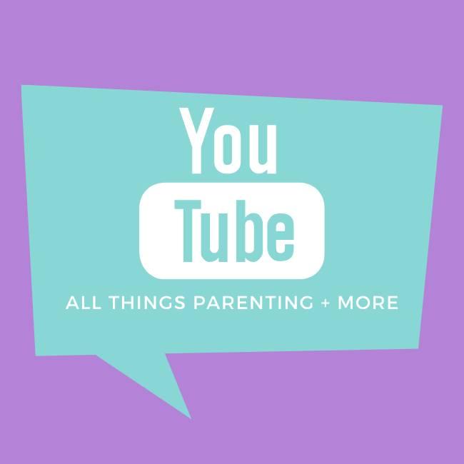 Parenting Free Online Help