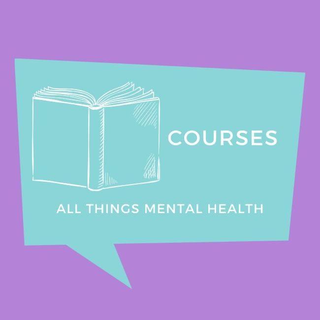 Parenting Online Courses